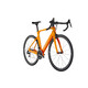 ORBEA Orca Aero M30Team Orange Satin-Gloss